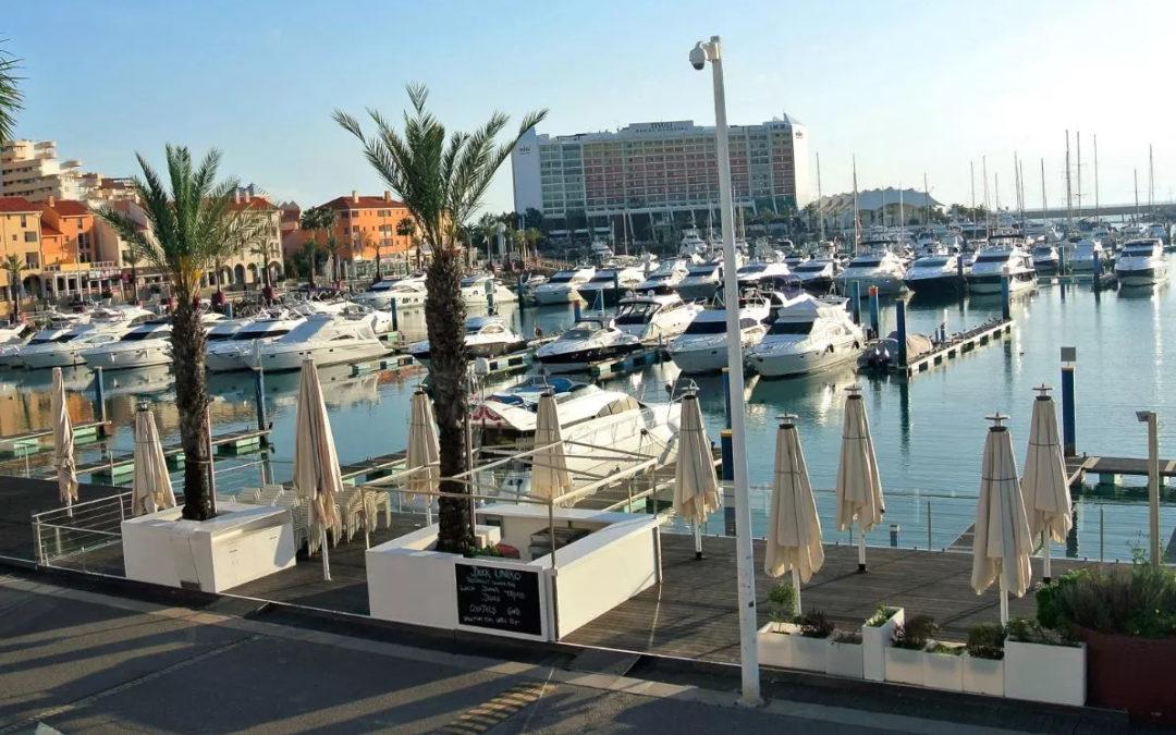 Idée d'investissement – Portugal… le bon moment ?