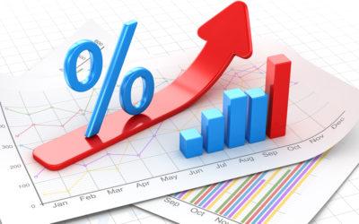 Financement Privé – Taux dès 5.7%