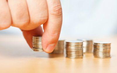Financement Privé – Réduisez vos mensualités