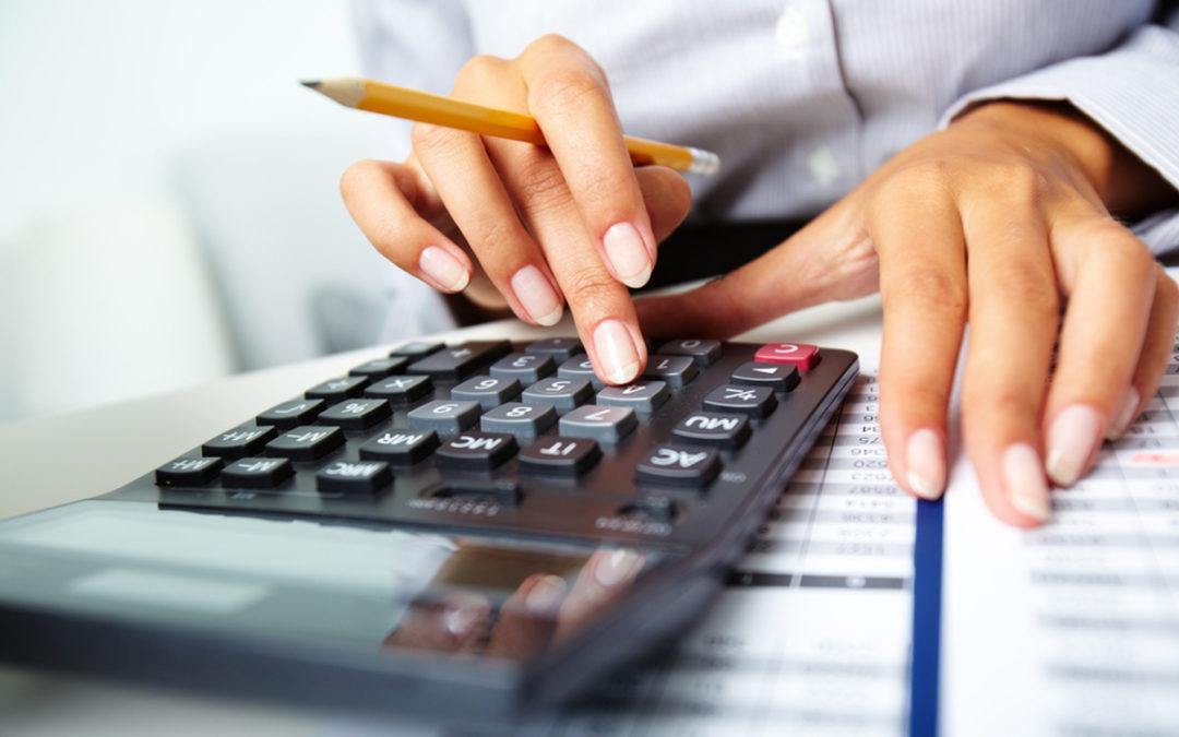 Fiduciaire – 10 astuces pour payer moins d'impôt