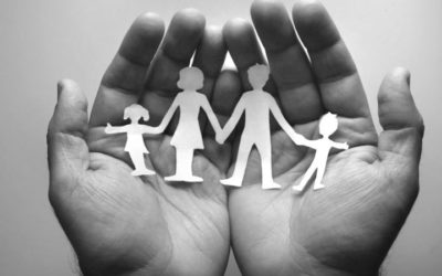 Legal Protection – Protect your family from 1 .- / day