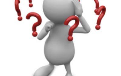 Compte de libre passage – Questions et réponses