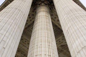 Le 3ème pilier et quelques notions fiscales…