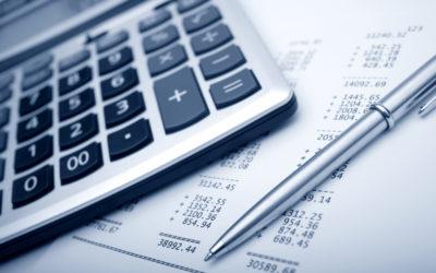 Fiduciaire : Déclaration d'impôt dès 39.-