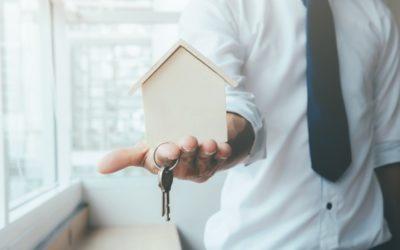Financement : Devenir propriétaire de son logement