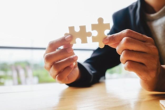 Création de société – Adapter la structure juridique à ses besoins
