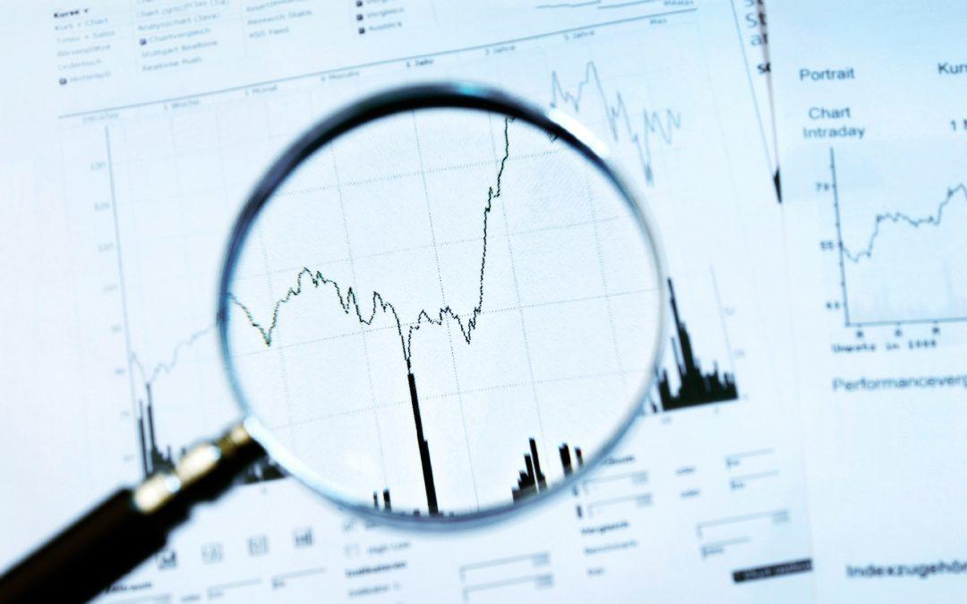 Diversifiez vos investissements avec un fonds de placement