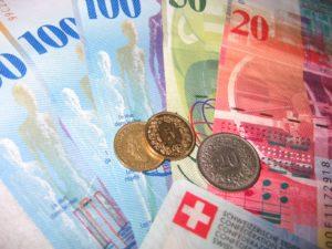 Faire des économies en Suisse