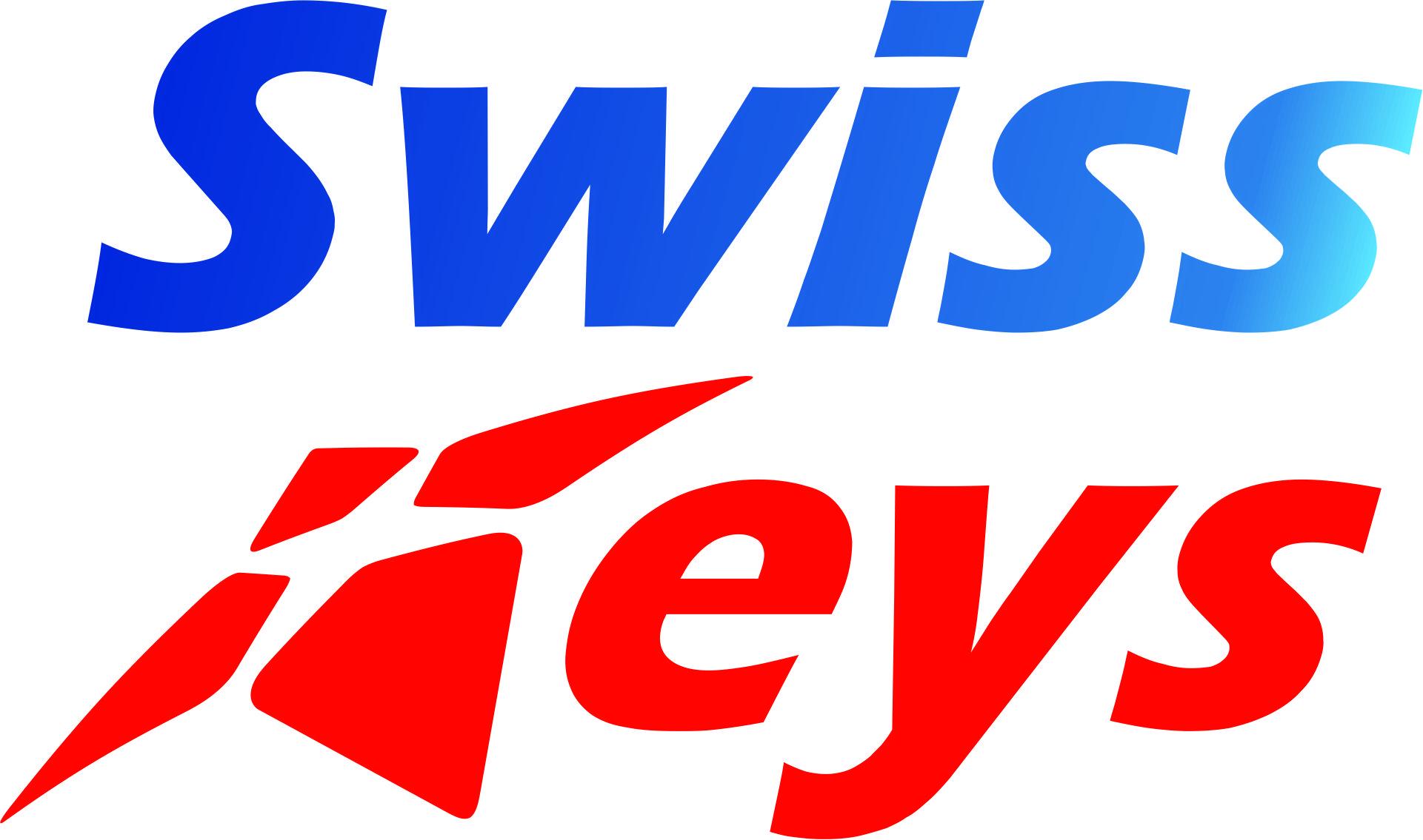 Swiss Keys Management SA  | Swiss Keys℠ | Finance | Assurance | Immobilier