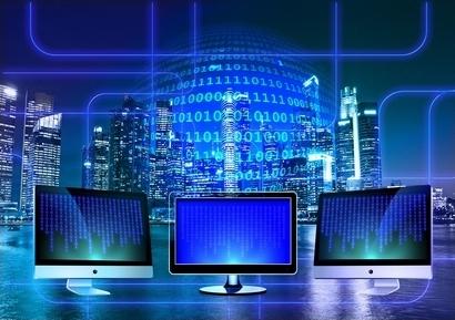 Obtenir un site internet rentable