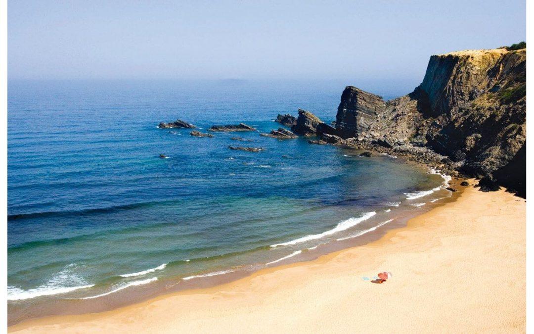 Achat immobilier au Portugal : Comment investir avec un crédit hypothécaire ?