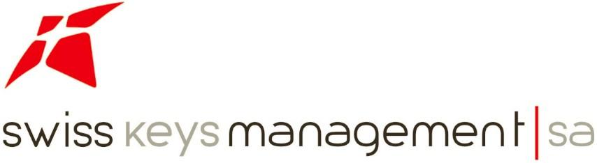 Swiss Keys Management SA  | Swiss Keys℠ | Conseiller financier | Vevey | Suisse