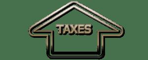 Payez moins d'impôts avec Swiss Keys℠