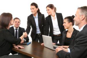 Swiss Keys Management SA - Devenir Distributeur