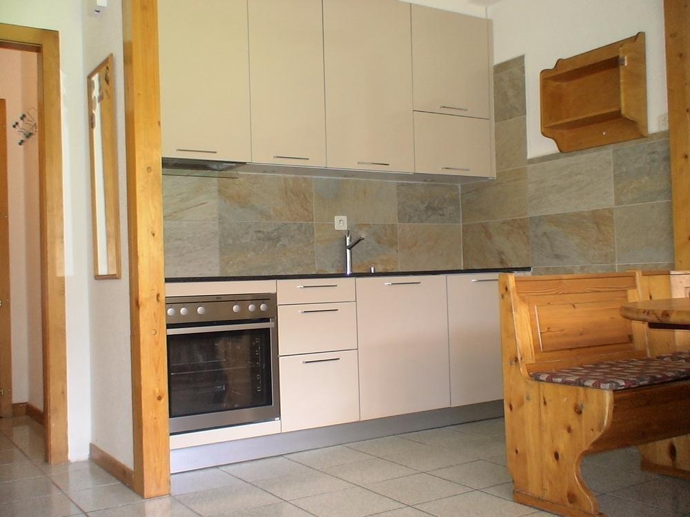 Appartement à vendre à Verbier (Suisse) 2 pièces au centre du village