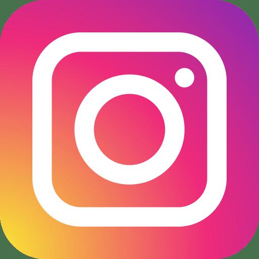 SKM Instagram